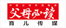 http://qccphbks584.68xtd.com/redirect.php?goto=outside&url=http%3A%2F%2Fwww.fumubidu.com.cn%2F