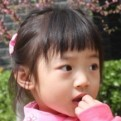sisishaoshao
