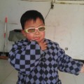 dingding20110224