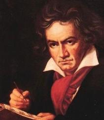 贝多芬胎教音乐