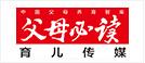 http://www.y9885.com/redirect.php?goto=outside&url=http%3A%2F%2Fwww.fumubidu.com.cn%2F