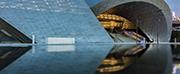 北京3D错觉艺术馆